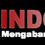 Kilas Indonesia Fix