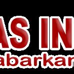 Kilas Indonesia Logo New1