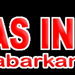 Kilas Indonesia Logo New2