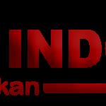 LOGO KILAS INDONESIA FOOTER NET FIX